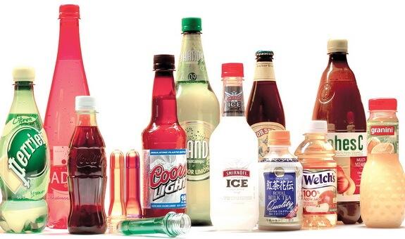 Best Beverages