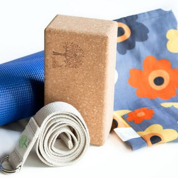 Best Fitness & Yoga products