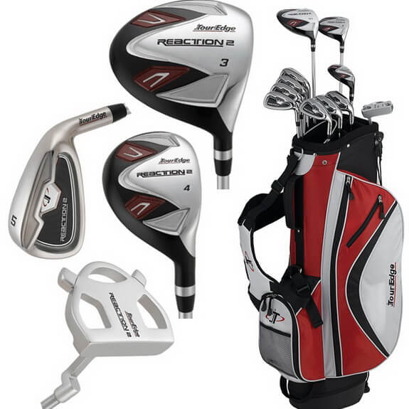 Best Golf products
