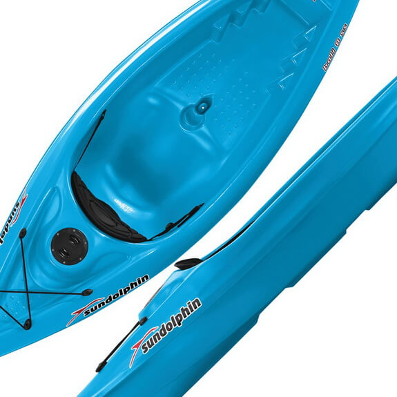 Best Water Sports products