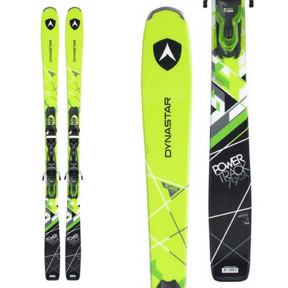 Best Winter Sports products