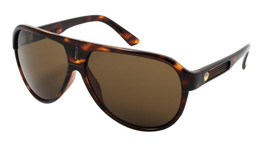Dragon Experience II Sunglasses - Perfect For Stylish Guys