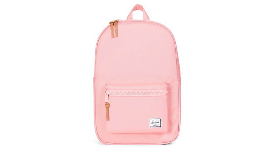 Herschel Settlement Mid-Volume Backpack - Strawberry Ice