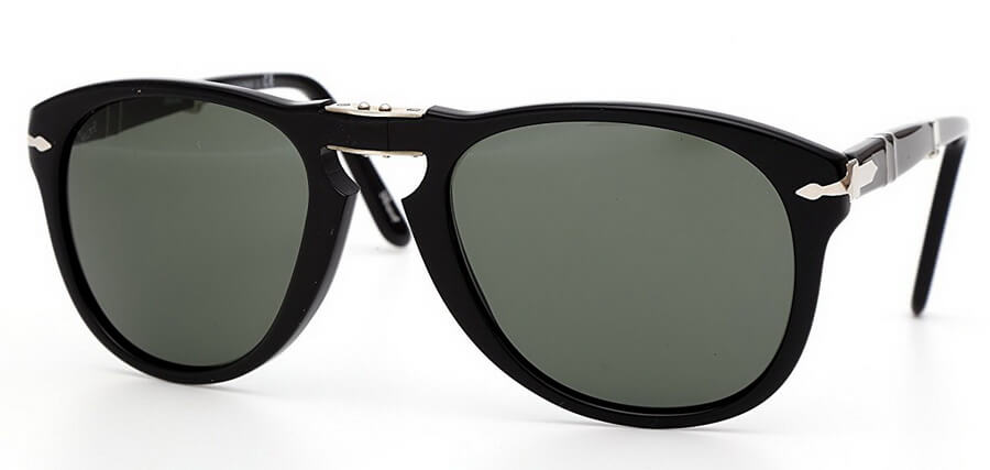 Persol Sunglasses - a Symbol of the Italian Eyewear Industry