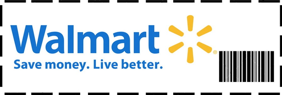 Walmart Latest Grocery Coupons