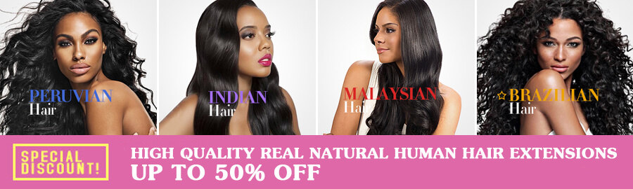 HairExtensionbuy.com Exclusive Discounts